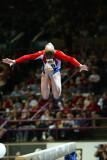 150009ny_gymnastics.jpg