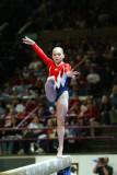 150010ny_gymnastics.jpg