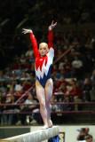 150011ny_gymnastics.jpg
