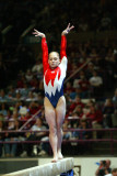 150012ny_gymnastics.jpg