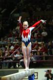 150013ny_gymnastics.jpg