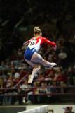 150014ny_gymnastics.jpg