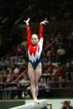 150015ny_gymnastics.jpg