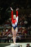 150016ny_gymnastics.jpg