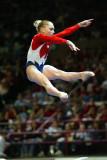 150017ny_gymnastics.jpg