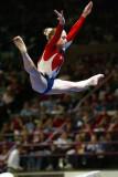 150018ny_gymnastics.jpg