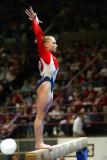 150019ny_gymnastics.jpg