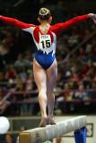 150020ny_gymnastics.jpg