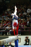 150021ny_gymnastics.jpg