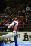 150022ny_gymnastics.jpg