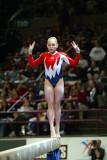 150023ny_gymnastics.jpg