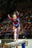 150024ny_gymnastics.jpg