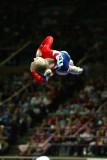 150025ny_gymnastics.jpg