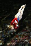 150026ny_gymnastics.jpg