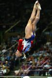 150027ny_gymnastics.jpg