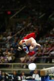 150028ny_gymnastics.jpg