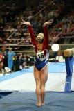 150029ny_gymnastics.jpg