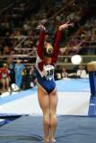 150030ny_gymnastics.jpg