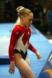 150031ny_gymnastics.jpg
