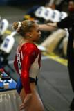 150032ny_gymnastics.jpg