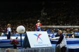 150035ny_gymnastics.jpg