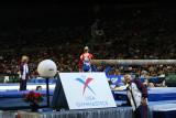 150036ny_gymnastics.jpg