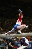 150037ny_gymnastics.jpg