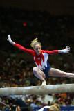 150038ny_gymnastics.jpg