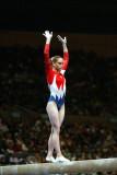150039ny_gymnastics.jpg