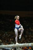 150040ny_gymnastics.jpg