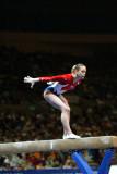 150041ny_gymnastics.jpg