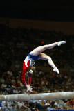 150042ny_gymnastics.jpg