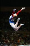 150043ny_gymnastics.jpg