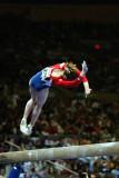 150044ny_gymnastics.jpg