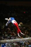 150045ny_gymnastics.jpg