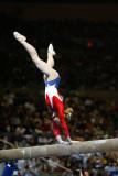 150046ny_gymnastics.jpg