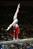 150047ny_gymnastics.jpg