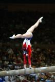 150048ny_gymnastics.jpg