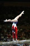 150049ny_gymnastics.jpg
