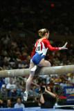 150050ny_gymnastics.jpg
