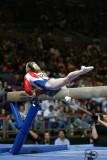 150051ny_gymnastics.jpg