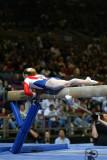 150052ny_gymnastics.jpg