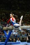 150053ny_gymnastics.jpg
