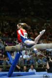 150054ny_gymnastics.jpg
