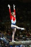 150055ny_gymnastics.jpg