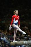 150056ny_gymnastics.jpg