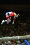 150057ny_gymnastics.jpg