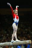 150058ny_gymnastics.jpg