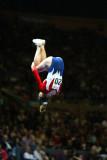 150059ny_gymnastics.jpg