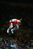 150060ny_gymnastics.jpg